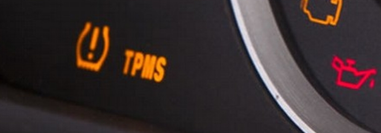 Check Tpms System >> Tpms Tire Pressure Monitor System Dc Motorworks