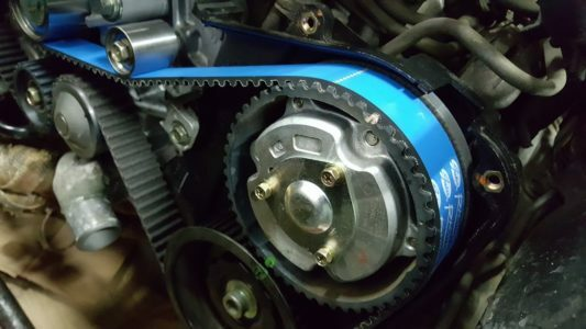 20160512_080517-1-timing-belt