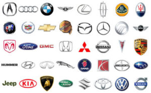 auto-dealers-logo