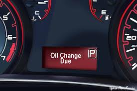 images-oil-change-due